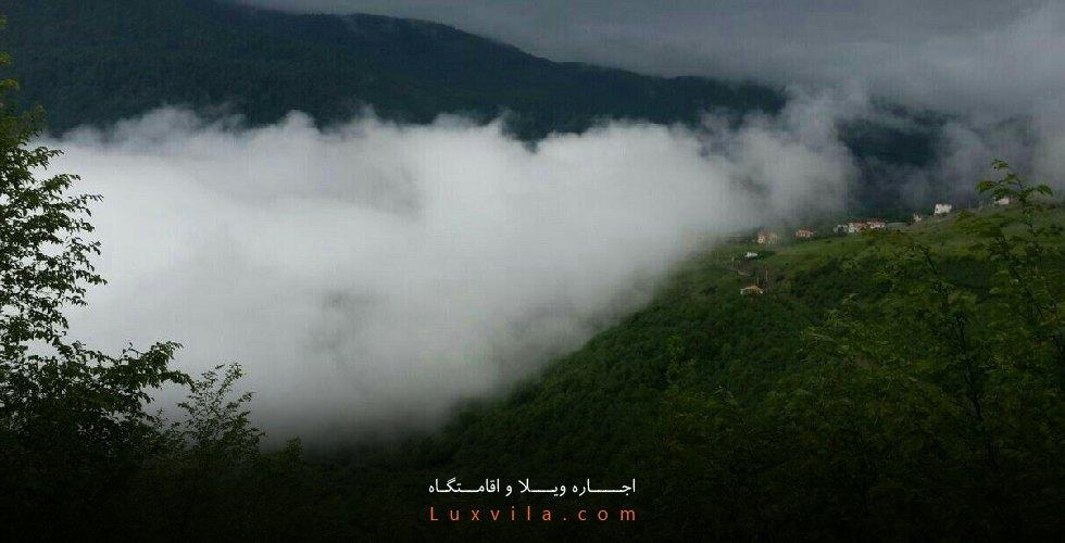جواهرده کجاست