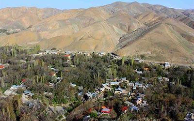 اجاره ویلا در کردان استخر سرپوشیده