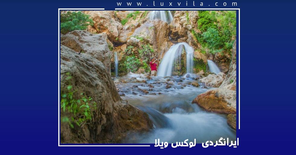 دربند تهران در بند کوهنوردان و جوانان