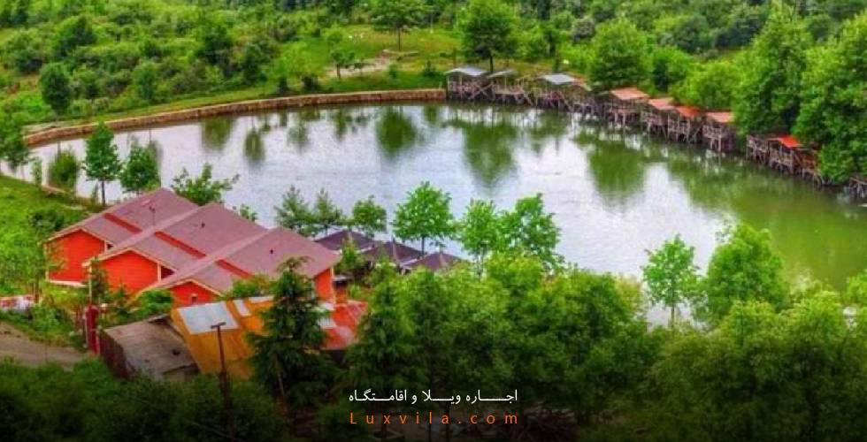 جواهرده
