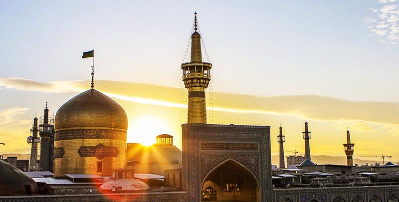 اجاره خانه در مشهد